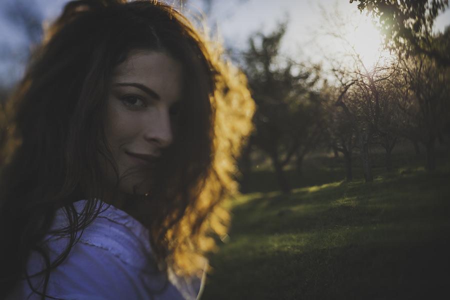 Portre/oszi_alom/Timi_13.jpg