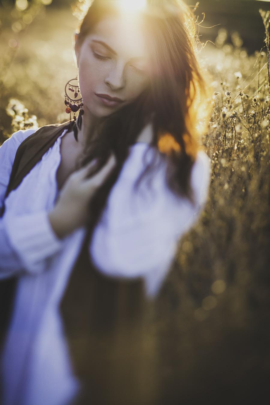 Portre/oszi_alom/Timi_21.jpg