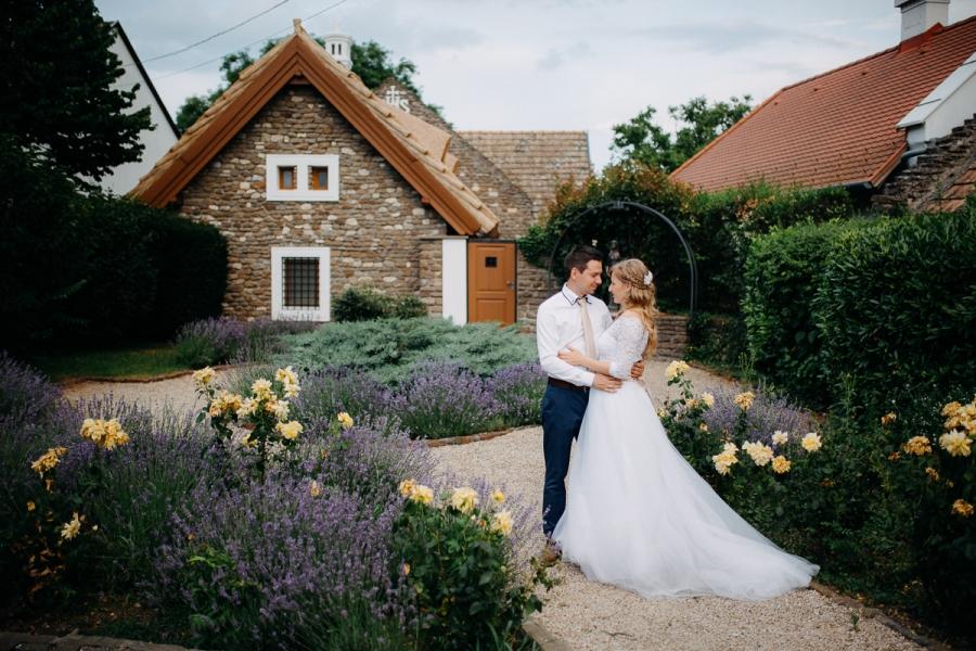 oldal házasság találkozás)